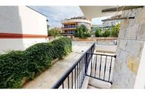 Студия в Святом Власе (Болгария) за 25004 евро
