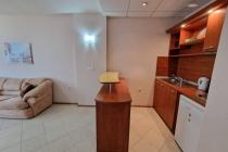 Студия в Кошарице (Болгария) за 16800 евро