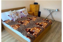 2х комнатные апартаменты в Сарафово (Болгария) за 58629 евро