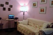 Студия в Кошарице (Болгария) за 23200 евро
