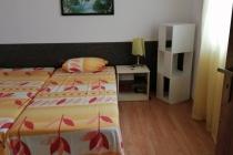 Студио в Равде (България) за 37927 евро
