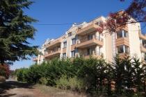 Студия в Поморие (Болгария) за 37800 евро