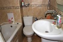 3-стайни апртаменти в Слънчев бряг (България) за 35000 евро