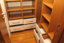 4-стайни апртаменти в Слънчев бряг (България) за 164291 евро