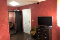 Студио в Свети Влас (България) за 66000 евро