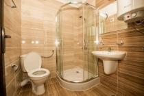 Студия в Несебре (Болгария) за 44800 евро