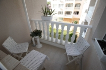 3х комнатные апартаменты в Несебре (Болгария) за 49000 евро