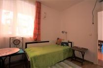 Студио в Слънчев бряг (България) за 32500 евро