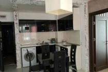 3-стайни апртаменти в Несебър (България) за 88000 евро