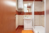 Студия в Святом Власе (Болгария) за 24300 евро