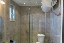 2х комнатные апартаменты в Бяла (Болгария) за 45000 евро