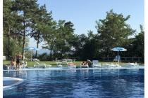Студия в Поморие (Болгария) за 57800 евро