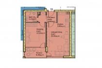 2-етажна къща в Свети Влас (България) за 180000 евро