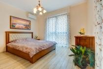 3х комнатные апартаменты в Несебре (Болгария) за 152695 евро