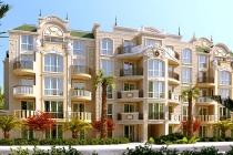 3-стайни апртаменти в Равде (България) за 63932 евро