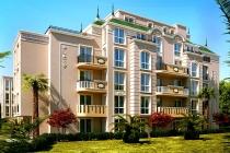3х комнатные апартаменты в Равде (Болгария) за 71036 евро