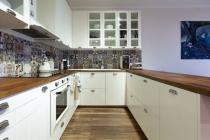 3-стайни апртаменти в Бургасе (България) за 253997 евро