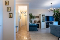 3х комнатные апартаменты в Бургасе (Болгария) за 260000 евро