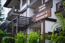 3х комнатные апартаменты в Созополе (Болгария) за 110000 евро