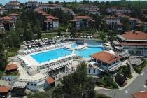 3-стайни апртаменти в Созопол (България) за 110000 евро