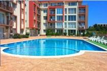 3-стайни апртаменти в Свети Влас (България) за 39900 евро