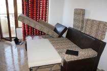 Студия в Святом Власе (Болгария) за 34000 евро