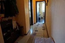 3-стайни апртаменти в Равде (България) за 65000 евро