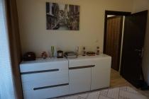 Студия в Равде (Болгария) за 41600 евро