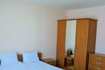 3х комнатные апартаменты в Елените (Болгария) за 60000 евро