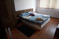 Студия в Несебре (Болгария) за 30000 евро