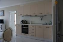 2х комнатные апартаменты в Святом Власе (Болгария) за 144500 евро