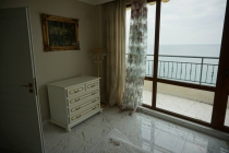 Студия в Святом Власе (Болгария) за 144500 евро