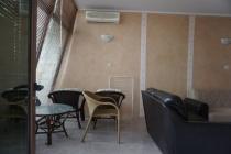 2х комнатные апартаменты в Святом Власе (Болгария) за 74300 евро