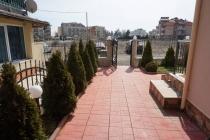 Студия в Равде (Болгария) за 37000 евро