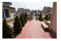 Студио в Равде (България) за 33500 евро