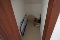 2х этажный дом в Горице (Болгария) за 46600 евро