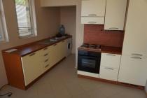2х этажный дом в Горице (Болгария) за 90000 евро