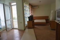 Студия в Солнечном Берегу (Болгария) за 27000 евро