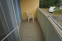 Студия в Солнечном Берегу (Болгария) за 25556 евро