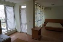 Студия в Солнечном Берегу (Болгария) за 33700 евро