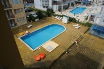 Студия в Солнечном Берегу (Болгария) за 32000 евро