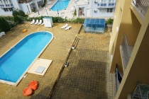 Студио в Слънчев бряг (България) за 26078 евро