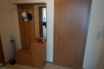 3х комнатные апартаменты в Обзоре (Болгария) за 78000 евро