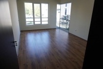 2х комнатные апартаменты в Солнечном Берегу (Болгария) за 40500 евро