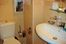 3х комнатные апартаменты в Святом Власе (Болгария) за 94400 евро
