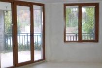 3х комнатные апартаменты в Созополе (Болгария) за 77800 евро