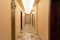3х комнатные апартаменты в Приморско (Болгария) за 171144 евро