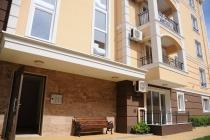 Студия в Равде (Болгария) за 42874 евро