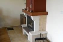 2-етажна къща в Горице (България) за 72000 евро