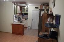 3х комнатные апартаменты в Солнечном Берегу (Болгария) за 38000 евро